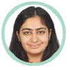 Chandrima, Rank-72
