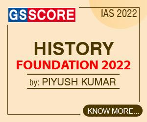 UPSC-HISTORY-FOUNDATION-2022
