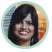 Pratibha, Rank-3