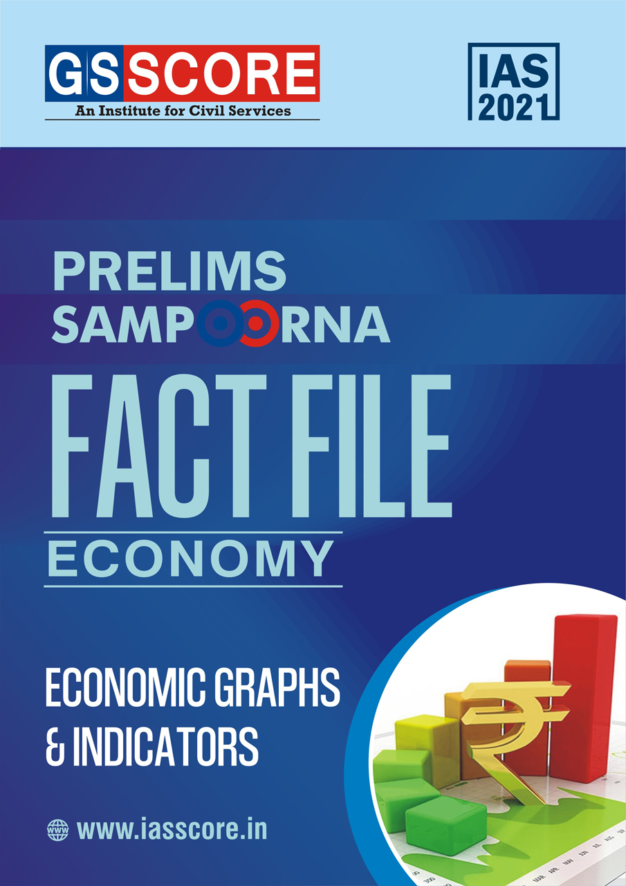 Fact File: ECONOMY: Economic Graphs & Indicators