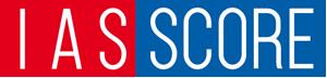 GS Score